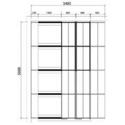 Kompakt Super123 - MEDIUM 03